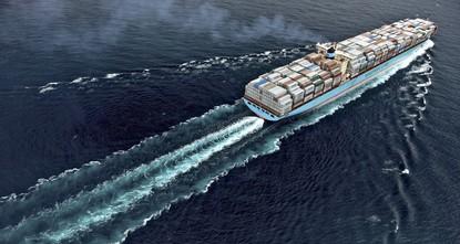 Турецкое грузовое судно тонет у берегов Хорватии