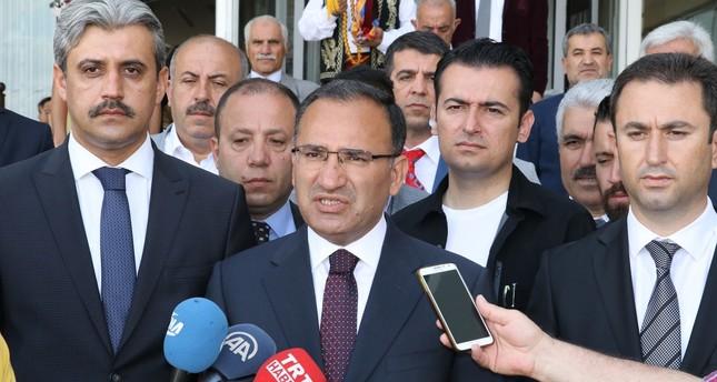 أنقرة: اتفاق منبج يظهر قوة تركيا عسكرياً ودبلوماسياً