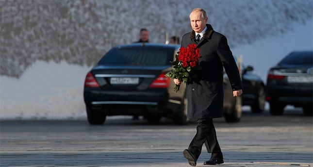emMaxim Shemetov/Pool Photo via AP/em