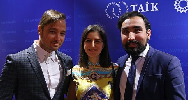 دور السينما تستعد لعرض فلم حكاية من نيويورك عن الأتراك في أمريكا