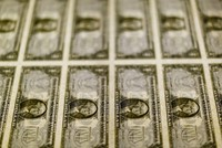 Goldman expects US dollar to drop after Fed chair comments