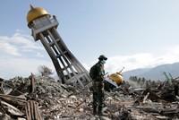 Türkei entsendet Hilfslieferungen nach Indonesien