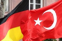 Following statements on Thursday from the German foreign minister that Berlin would not encourage German businesses to invest in Turkey or provide investment guarantees to German companies, Turkish...