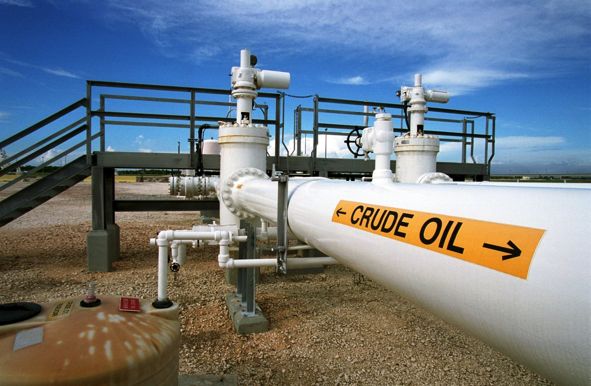 Brent futures were up over 0.5 percent at $62.49 a barrel. U.S. crude added 0.5 percent to $55.91.