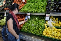 Turkey hits inflation targets, aims to sustain downward price trend