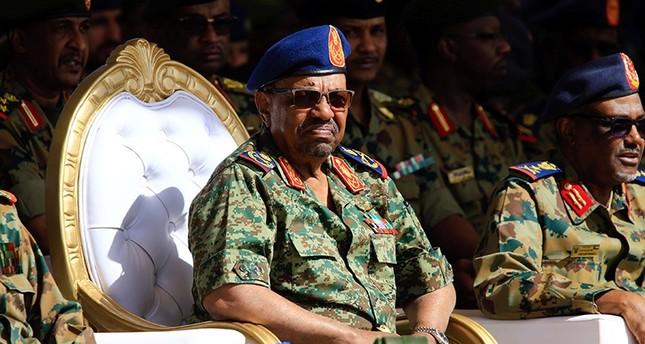 البرلمان السوداني يرفض تحجيم صلاحيات جهاز الأمن والمخابرات