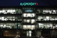 Die russische Sicherheitssoftware-Firma Kaspersky Lab hat bei der EU-Kommission und den deutschen Kartellwächtern Beschwerde gegen den US-Rivalen Microsoft eingelegt.  Kaspersky wirft Microsoft...