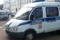 10 человек госпитализированы после наезда авто на пешеходов в Москве