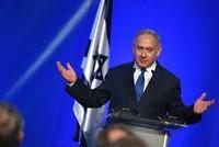 Netanjahu erfreut über weitere Sanktionen gegen Iran