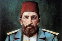 Sultan Abdülhamid II: A visionary who tried to keep the empire alive