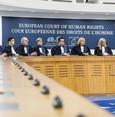 المحكمة الأوروبية لحقوق الإنسان: الإساءة للرسول محمد ليست من حرية التعبير