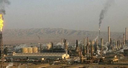 بسبب إغلاق حقلي نفط.. تراجع إنتاج ليبيا النفطي 76 % إلى 218 ألفا برميل يوميا