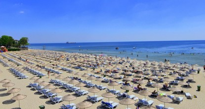Best beaches to swim in Istanbul? Ministry warns against islands