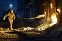 New steel import tariffs take aim at global industry, will backfire on US