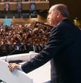 'Turkey pays price for instability in region'