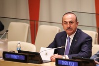 FM: Mediterranean Sea cemetery for hopeless people