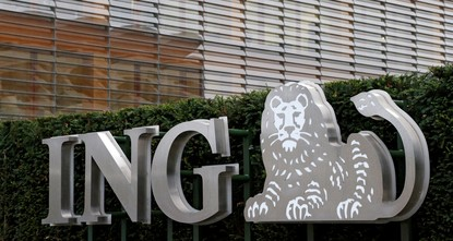 pLeading Dutch bank ING is under criminal investigation in the Netherlands due to concerns related to money laundering and corrupt practices, bank officials and prosecutors said...