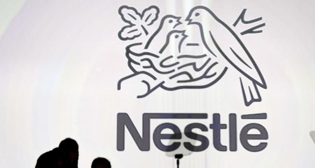Nestle buys vegetarian meals maker Sweet Earth