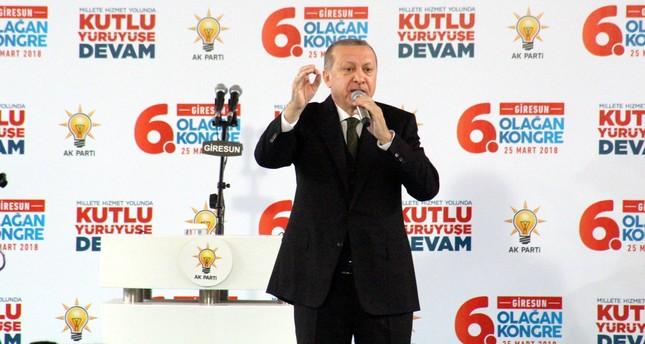 أردوغان يكشف عدد شهداء الجيش السوري الحر في عملية غصن الزيتون