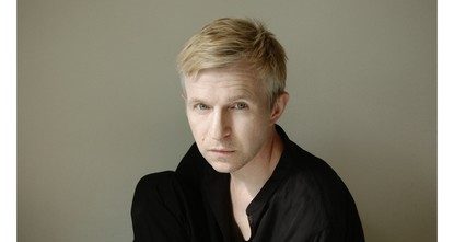 Jay-Jay Johanson and Hooverphonic to have second Istanbul concerts due to high demand