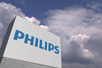 Philips helped US spy on Turkey, ex-employee says