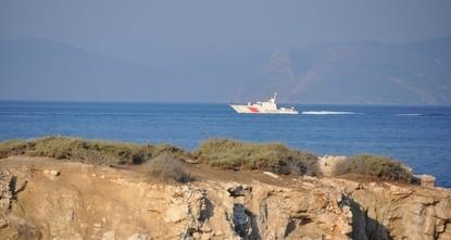 9 Migranten ertrinken bei Bootsunglück an Westküste