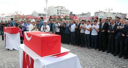 27 civilians killed in PKK terrorist attacks in 2018