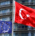 Opposing voices across EU reflect inconsistent stance on Turkey