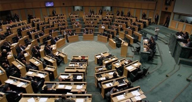 الأردن على موعد مع انتخابات برلمانية في 20 سبتمبر المقبل