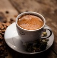 History of Turkish coffee revealed in new museum