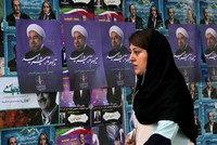 Experts say Turkish-Iranian relations likely to be unaffected by Tehran's election results