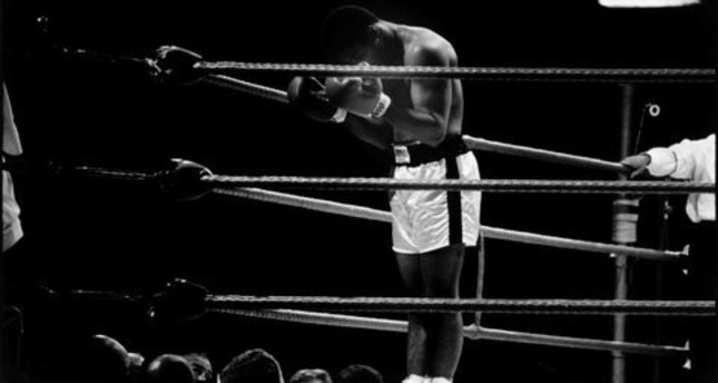 Muhammad Ali to be mourned with traditional Muslim prayer service