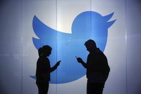 Twitter to launch a bookmarking tool to save tweets for later