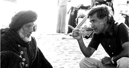 """pDer Film """"Mohammed – Der Gesandte Gottes (engl. Titel: The Message), wurde 1976 gedreht. Seitdem sind über 40 Jahre vergangen, zwischenzeitlich ist er oft in Vergessenheit geraten und..."""