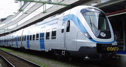 pA Swedish man who harassed and insulted three veiled Muslim women on a suburban train in Sweden back in 2015 was fined 14,000 kroner (about 1,400 euros) by a court on Friday./p  pAccording to...