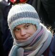 Journalist allegedly harassed by Greta Thunberg's bodyguards in Sweden