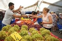 Türkei: Inflationsrate steigt im September auf 24,52%