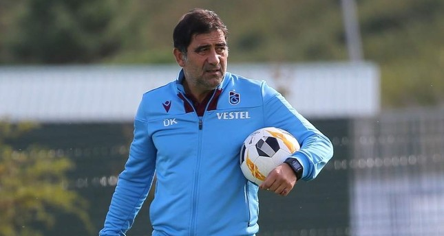 A new hope for Trabzonspor