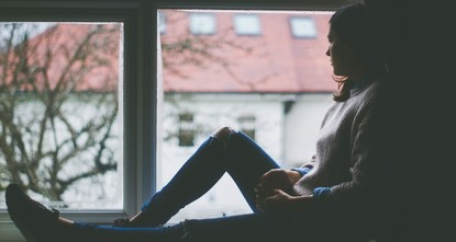 World depressed but new study offers a ray of hope for treatment