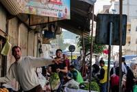 Gemeinderat arbeitet an Normalisierung in Afrin