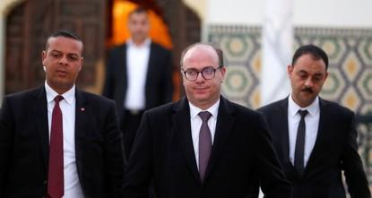 Tunisia faces risk of new elections amid political deadlock