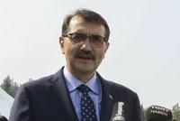 وزير الطاقة التركي: سفينة خير الدين بربروس للأبحاث ستواصل مهامها في البحر المتوسط