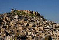 Turkey's historic castles a highlight of your travel