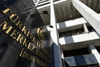 Turkey's central bank slashes one-week repo rate to 11.25%