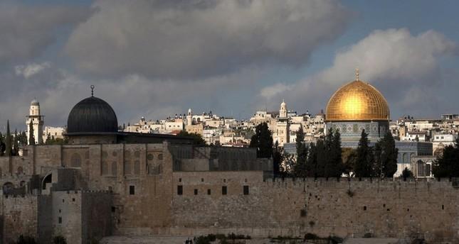 مدينة القدس تستضيف مؤتمر العلوم الاجتماعية الدولي الثاني