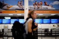 'Thomas Cook owes Turkey's tourism sector $381 million'