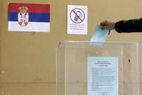 Präsidentenwahl in Serbien: Vucic klarer Favorit