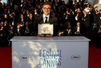 Turkish director Nuri Ceylan to receive Sarajevo award