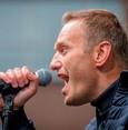 Минюст России включил ФБК Навального в список иностранных агентов