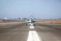 Turkey fortifies Mediterranean security with drone deployment in Northern Cyprus